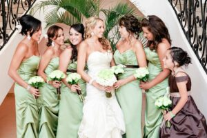 Bridal-Dreams-Chris-Veronica-2