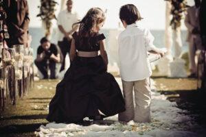 Bridal-Dreams-Chris-Veronica-3