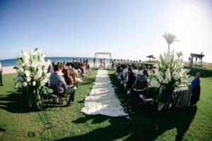 Bridal-Dreams-Chris-Veronica-4