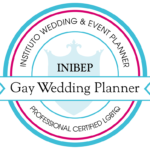 wedding planners in mexico